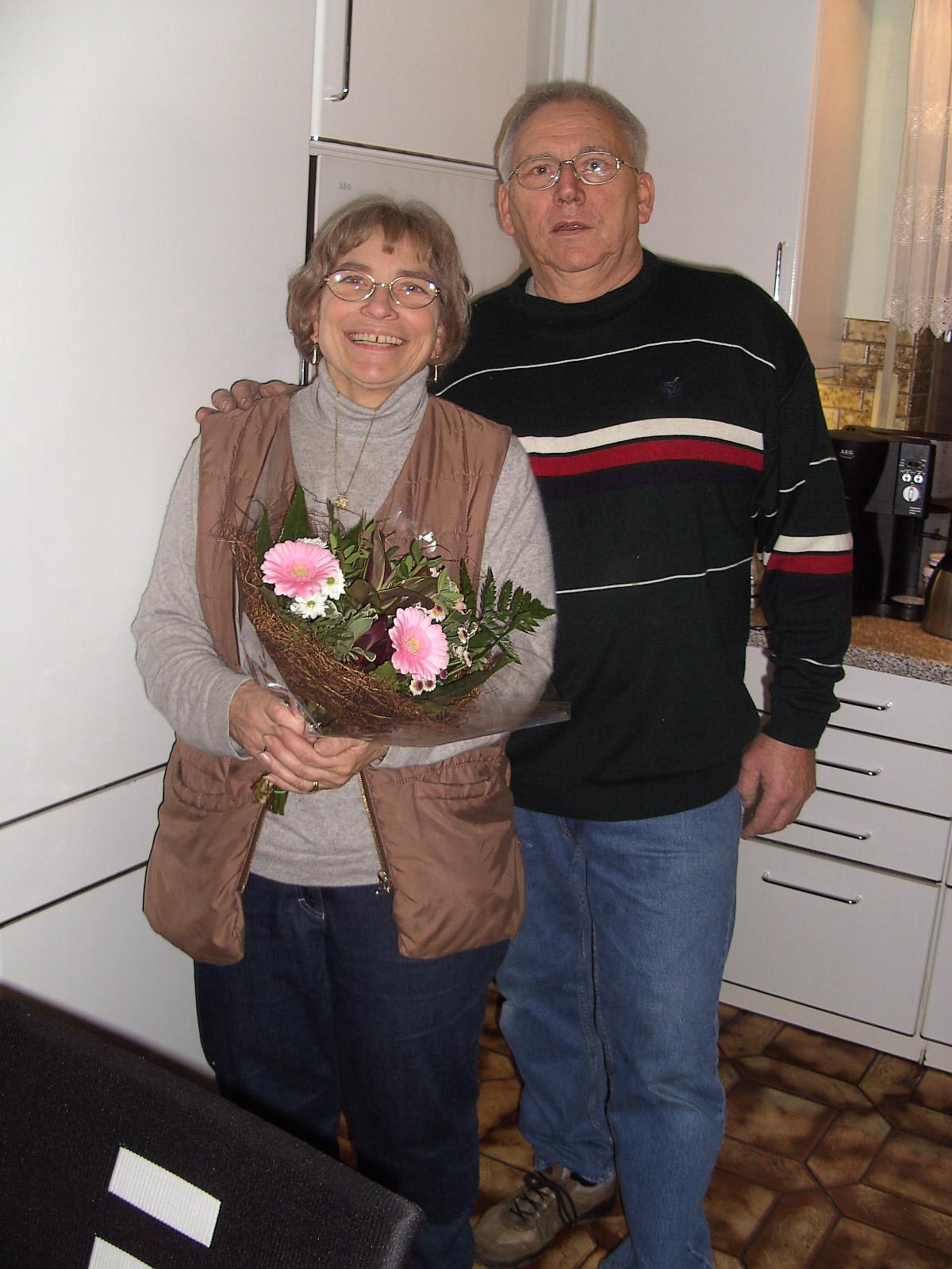 fotos oma tochter enkelin